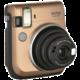 Fujifilm Instax mini 70, zlatá  + Voucher až na 3 měsíce HBO GO jako dárek (max 1 ks na objednávku)
