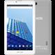 ARCHOS Access 70, 8GB, 3G, bílá