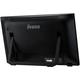 """iiyama ProLite T2235MSC Touch - LED monitor 22"""""""