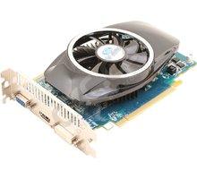 Sapphire HD 6750 1GB DDR3