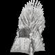 ICONX - Game of Thrones - Železný trůn
