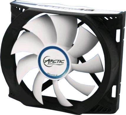 Arctic náhradní ventilátor pro Freezer 13
