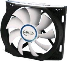 Arctic náhradní ventilátor pro Freezer 13 AMFZ130-03000-A01