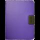 PORT DESIGNS PHOENIX univerzální pouzdro na 7/8,5'' tablet, fialové