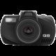 Niceboy PILOT Q8, kamera do auta  + Paměťová karta micro SDHC 32GB Kingston (class 10) (v ceně 390 Kč)