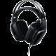 Razer Tiamat 7.1 V2, černá