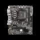 MSI A520M-A PRO - AMD A520