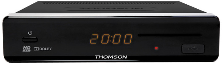 Thomson THS 813