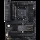 ASUS ProArt X570-CREATOR WIFI - AMD X570