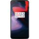 OnePlus 6 256 GB, Černý Matný