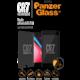 PanzerGlass Standard pro Apple iPhone 6/6s/7/8, čiré CR7  + Voucher až na 3 měsíce HBO GO jako dárek (max 1 ks na objednávku)