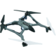 Drony a hračky