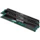 Patriot Viper 3 Black Mamba 8GB (2x4GB) DDR3 1600