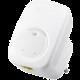 Zyxel WRE2206 Wireless N300 Range Extender