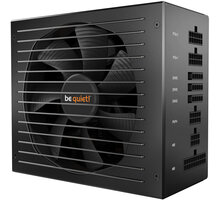Be quiet! Straight Power 11 - 650W