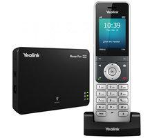 YEALINK W56P IP DECT 320A112