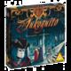 Desková hra Inkognito