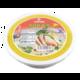 Instantní rýžové nudle kuřecí Pho Ga v misce 70 g