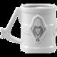 Korbel Assassins Creed - Logo