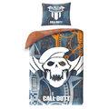 Povlečení Call Of Duty - Dragonfire + vak na záda