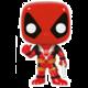 Figurka Funko POP! Deadpool - Deadpool