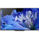 Sony KD-65AF8 - 164cm  + Konzole Sony PS4 Slim, 1TB, černá + FIFA 19 Champions Edition v hodnotě 8 990 Kč