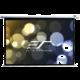 """Elite Screens plátno elektrické motorové 128"""" (325,1 cm)/ 16:10/ 172,2 x 275,3 cm/ case bílý"""
