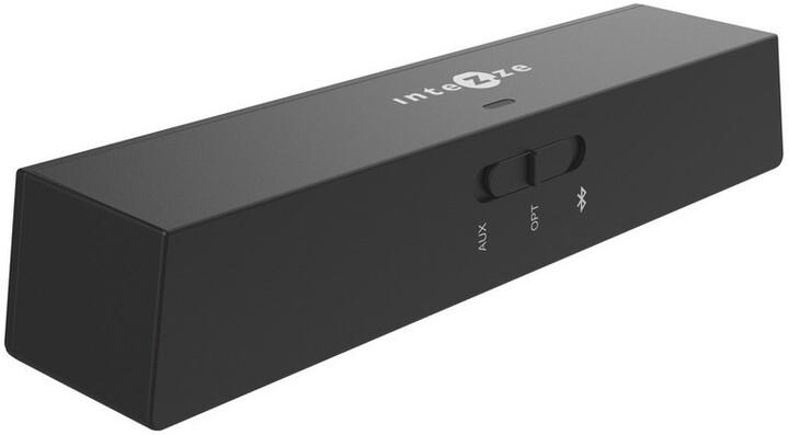 Intezze Wireless HUB