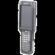 Honeywell Terminál CK65 - Wi-Fi, 2/32, BT, GMS, num. kláv., Android 8