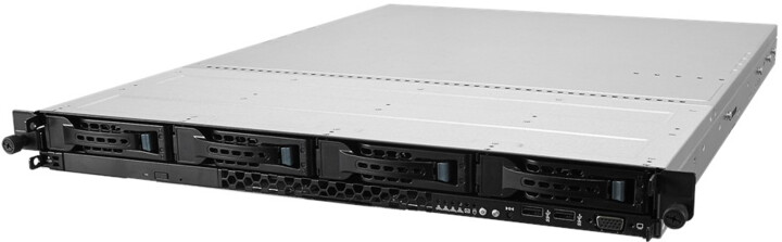 ASUS RS500-E9-RS4