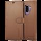 Spigen Wallet S pro Samsung Galaxy S9, brown