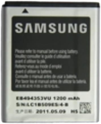 Samsung EB494353VU baterie 1200mAh Li-Ion (bulk)