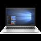 HP EliteBook 840 G7, stříbrná