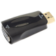 PremiumCord převodník HDMI na VGA