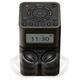 Sony SRF-V1BT, bluetooth, černá