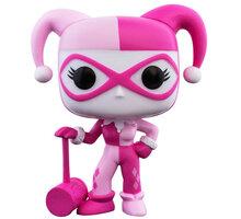 Figurka Funko POP! DC Comics - Harley Quinn BC Awareness - 889698499910
