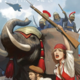 GC 2019: Civilizace má nového vyzyvatele