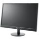 """AOC e2470swhe - LED monitor 24"""""""