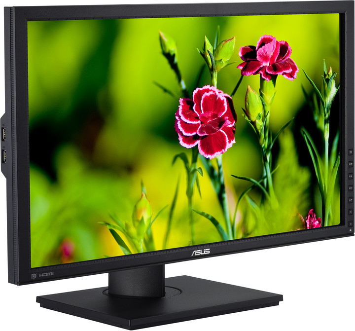 """ASUS ProArt PB238QB - LED monitor 23"""""""