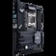 ASUS TUF X299 MARK 2 - Intel X299