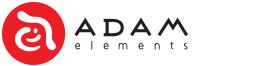 Adam elements