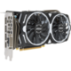 MSI Radeon RX 570 ARMOR 8G OC, 8GB GDDR5  + Gaming bundle Resident Evil 2, DMC 5, Division 2 - 2 hry
