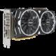 VGA AMD MSI RADEON RX 570 ARMOR 8G  + Xbox Game Pass pro PC na 3 měsíce zdarma + 1 hra z  výběru Borderlands 3, Ghost Recon Breakpoint