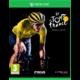 Tour de France 2016 (Xbox ONE)