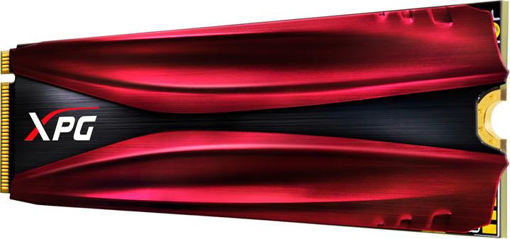 ADATA XPG GAMMIX S11, M.2 - 240GB