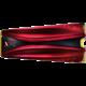ADATA XPG GAMMIX S11, M.2 2280 - 240GB  + Voucher až na 3 měsíce HBO GO jako dárek (max 1 ks na objednávku)