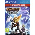 Ratchet & Clank HITS (PS4)