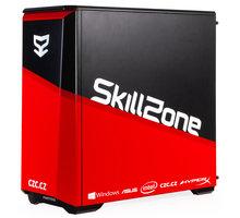 CZC PC SkillZone Professional 2019 - SkillZone prof.2019