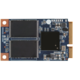Kingston SSDNow mS200 - 480GB