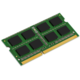 Kingston Value 8GB DDR3 1600 CL11 SO-DIMM